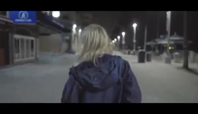 Watch Astrid S GIF on Gfycat. Discover more related GIFs on Gfycat