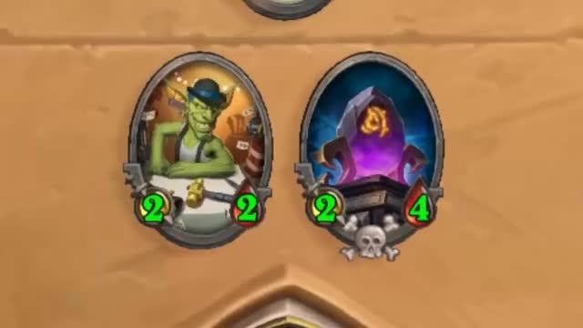 Watch Accidents, they happen you know? GIF on Gfycat. Discover more hearthstone, misplay GIFs on Gfycat