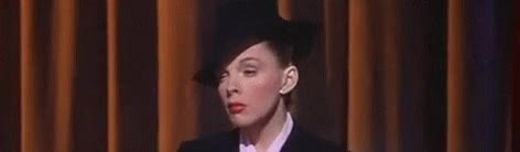 Watch Judy judy garland GIF on Gfycat. Discover more related GIFs on Gfycat