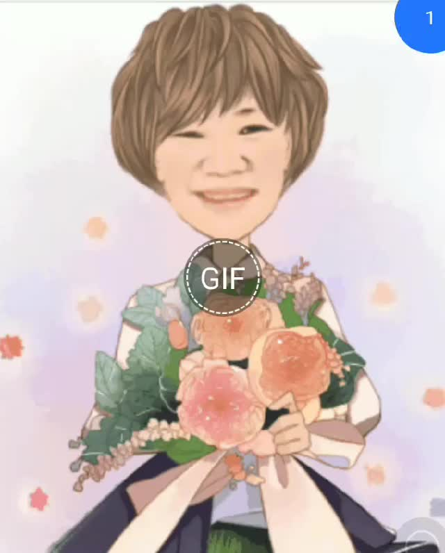Watch and share Drawing  GIFs by yeongsk on Gfycat