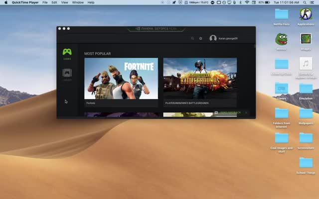 Watch glitch GIF on Gfycat. Discover more FortNiteBR, Fortnite GIFs on Gfycat