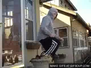 Watch and share Tripping GIFs on Gfycat