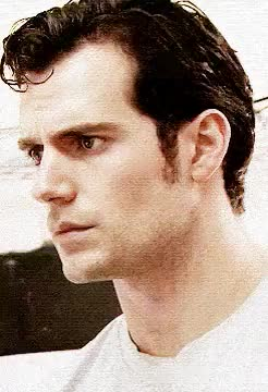 Watch and share Henry Cavill GIFs and Cavilledits GIFs on Gfycat