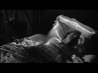 Young Frankenstein, DESTINY GIFs