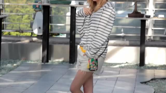 Watch Elizabeth Olsen in ASOS magazine (2012) GIF on Gfycat. Discover more 2012, ASOS, Elizabeth Olsen, Magazine, Olsen, Photoshoot, celebs GIFs on Gfycat