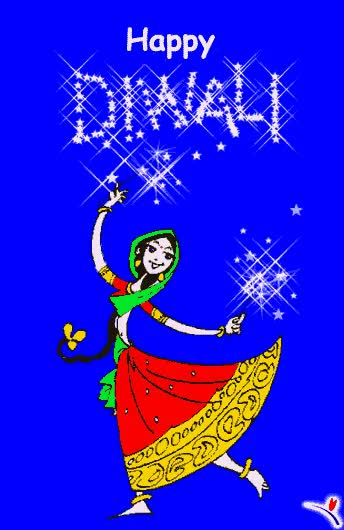 Watch and share Happy Diwali GIFs and Holidays GIFs on Gfycat