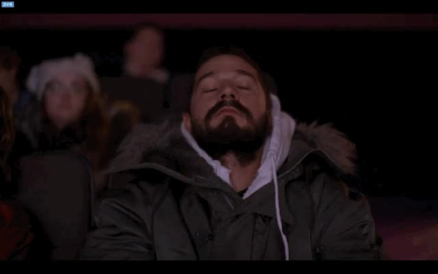 Watch and share Shia Is A GIFs on Gfycat