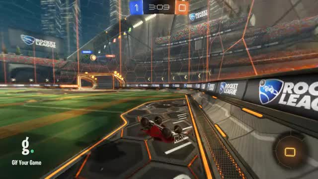 Goal 2: MooDY | Team Chat Only