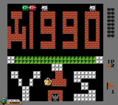 Watch and share Tank Nintendo Juego GIFs on Gfycat