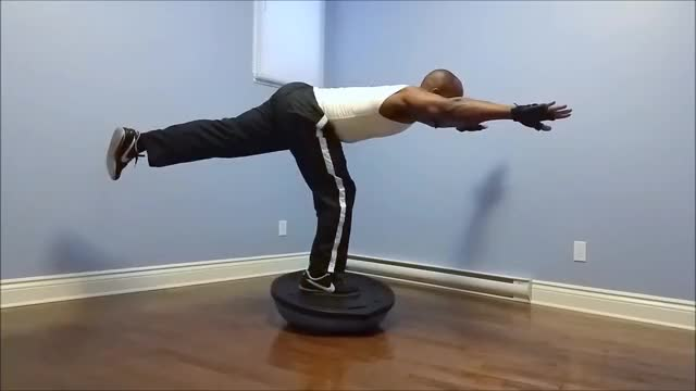 Watch and share Workout Motivation GIFs and Calisthenics Leg GIFs on Gfycat