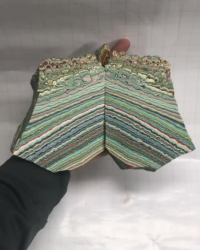 Watch and share Knifemaking GIFs and Knifescales GIFs by PM_ME_STEAM_K3YS on Gfycat