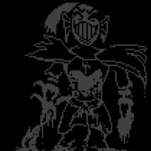 Watch and share Why Does Undyne Melt During A Genocide Run ( -THEORY- ) GIFs on Gfycat