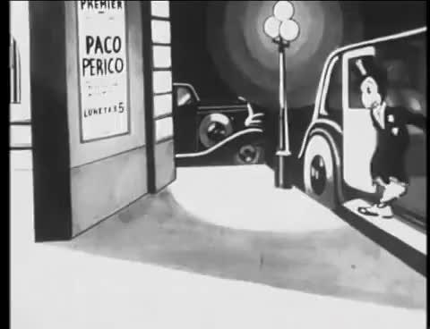 Watch and share Animacion GIFs and Historia GIFs on Gfycat
