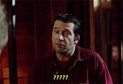 Watch this james purefoy GIF on Gfycat. Discover more james purefoy, question, question mark GIFs on Gfycat
