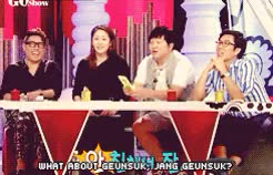 Watch bun bun hoshbun GIF on Gfycat. Discover more fti, hongki, jang geunsuk, mygif, tabi, too gay of a bias, ♥ GIFs on Gfycat
