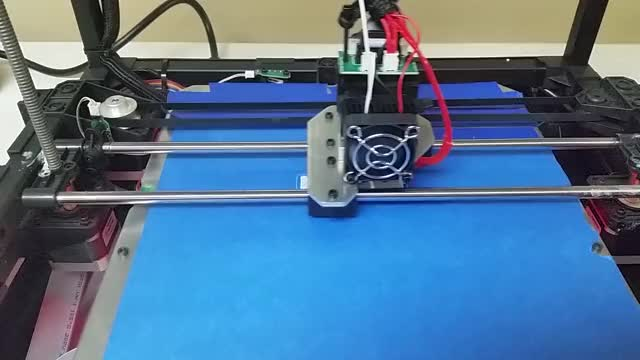Watch and share 3dprinting GIFs and Rigidbot GIFs by jessthemullet on Gfycat