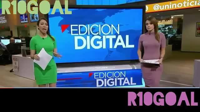 Watch and share Carolina Sarassa Carolina Rosario GIFs on Gfycat