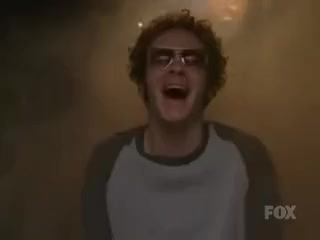 Watch Hyde GIF on Gfycat. Discover more funny, high GIFs on Gfycat