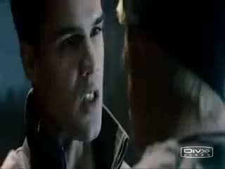 Watch this trending GIF on Gfycat. Discover more Steven Strait GIFs on Gfycat
