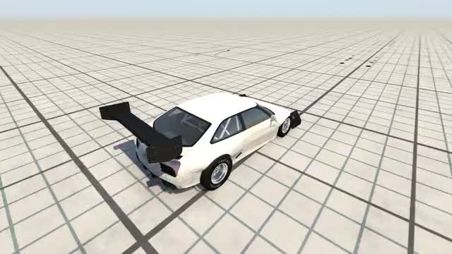 Watch and share Beamng GIFs and Stunt GIFs by Serzari on Gfycat