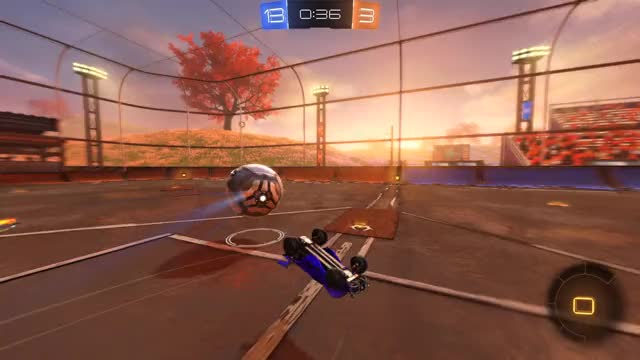 Watch Goal 17: kuroko GIF by Gif Your Game (@gifyourgame) on Gfycat. Discover more Gif Your Game, GifYourGame, Goal, Rocket League, RocketLeague, kuroko GIFs on Gfycat