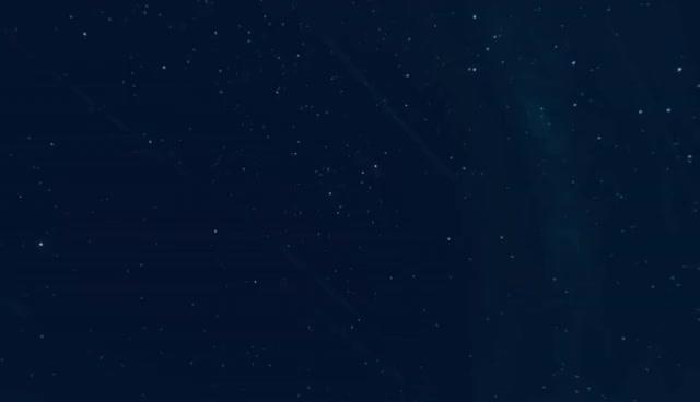 Wayward Sky PlayStation VR Mixed Reality Trailer