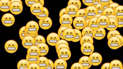 Watch this emoji GIF on Gfycat. Discover more emoji, emoji face, emojis, emoticon, emoticons, heart emoji, poo emoji, poop emoji GIFs on Gfycat