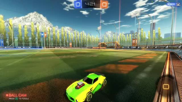 Watch and share Rocket League GIFs and Post GIFs by superdonkey_ on Gfycat