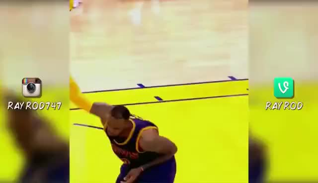Watch and share Cleveland Cavaliers GIFs and Super Saiyan 3 GIFs on Gfycat