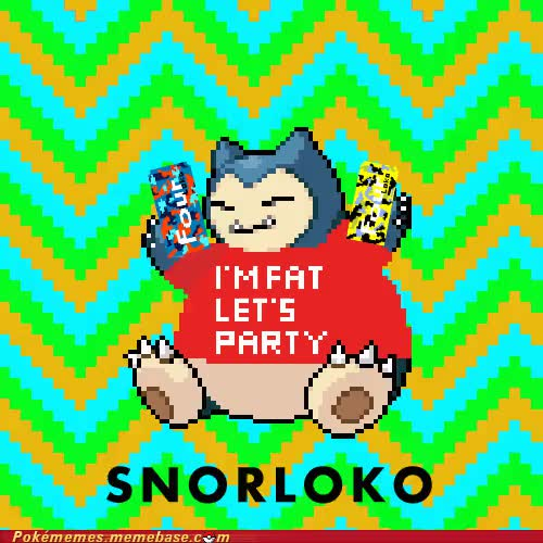 Watch Cool story bro GIF on Gfycat. Discover more fat, four loko, lol wut, meme, party, party hard, pokemon, randon, snorlax, snorloko GIFs on Gfycat