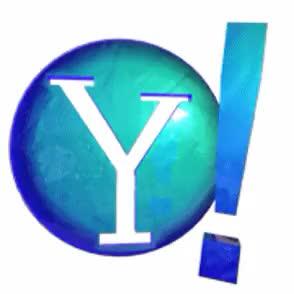 Watch and share Yahoo GIFs on Gfycat