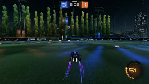 Watch and share RocketLeague 2019-07-12 21-52-54-66 GIFs by curo on Gfycat
