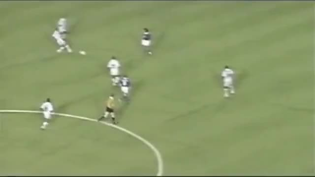Watch AMOKACHI - against greece 1994 GIF on Gfycat. Discover more 94, amokachi, greece, nigeria GIFs on Gfycat