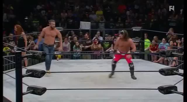 Watch tna 2 GIF by @nicoreyesb on Gfycat. Discover more related GIFs on Gfycat