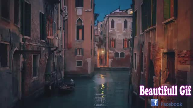Watch 1 (2) GIF by Beautifull Gif (@tribasei) on Gfycat. Discover more gif, venezia, venice GIFs on Gfycat