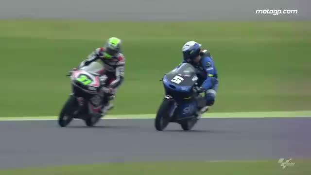 Watch and share Kickboxing GIFs and Moto Gp GIFs by Sürøĵit Dås on Gfycat