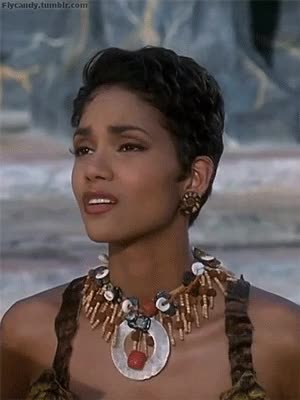 Watch this halle berry GIF on Gfycat. Discover more halle berry GIFs on Gfycat