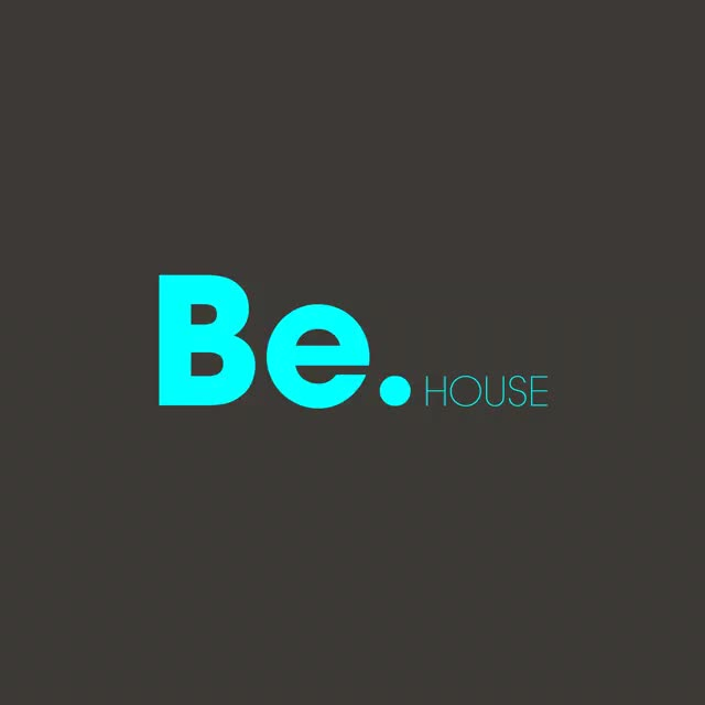Watch and share Be-House GIFs by belimaperu on Gfycat