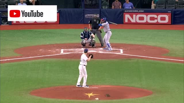 Watch and share Baseball GIFs by natewattpl on Gfycat