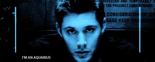 Watch and share Jensen Ackles Gif GIFs and Jensen Ackles Fc GIFs on Gfycat