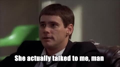 Watch and share Dumb And Dumber GIFs on Gfycat