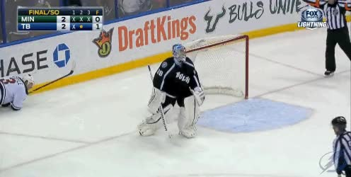 Watch Tampa Bay Lightning GIF on Gfycat. Discover more related GIFs on Gfycat