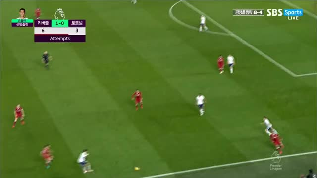 Watch SBS Sports 20180205 020425 GIF on Gfycat. Discover more related GIFs on Gfycat