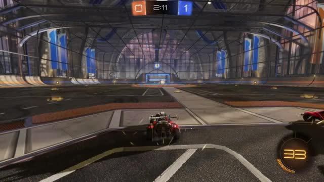 Watch and share Fake Kickoff Preflip Ceiling Shot GIFs on Gfycat