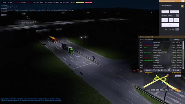 Watch and share 3338585 3357565 Reckless Driving And Wrong Way GIFs by w4chund on Gfycat