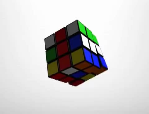 Watch Animated Rubiks Cube GIF on Gfycat. Discover more related GIFs on Gfycat