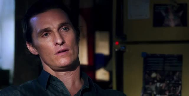 Watch and share Killer Joe GIFs and Disagree GIFs by David Grazette on Gfycat