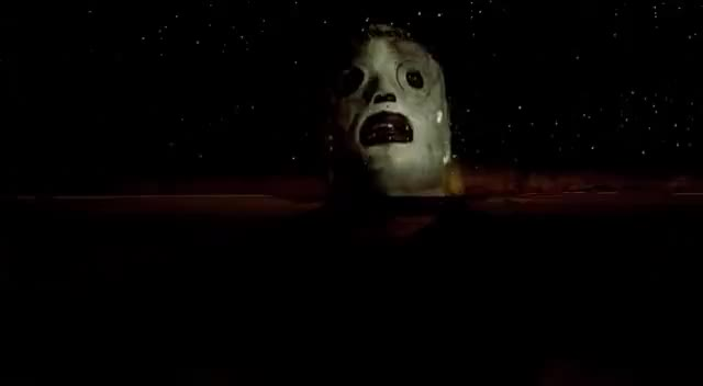 Watch and share Slipknot GIFs and Sulfur GIFs on Gfycat