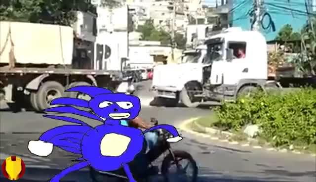 Watch and share EDIÇÃO DORGAS - EU VOU CAIR GIFs on Gfycat