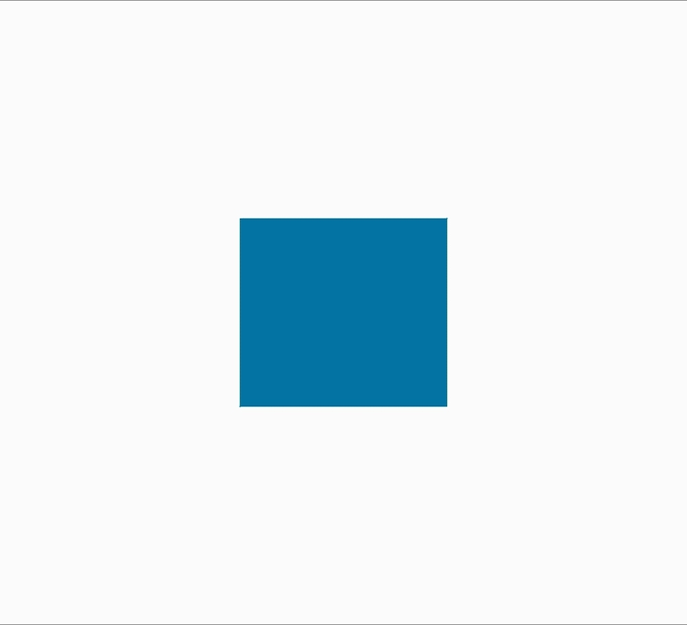 loadingicon,  GIFs